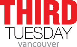 Third Tuesday Vancouver
