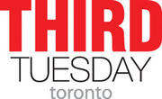 ThirdTuesdayToronto